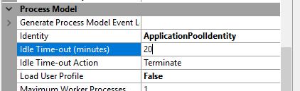 iis-website-application-pool-advanced-settings-idle-time-out