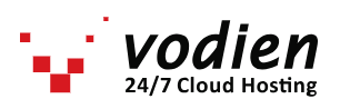 Vodien: Affordable, Reliable and Professional Singapore Web Hosting